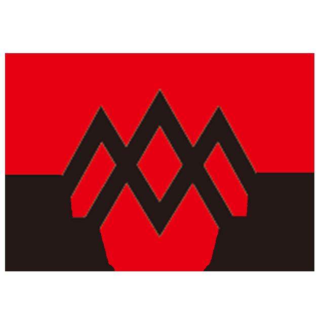 M&A財団の活用方法説明会
