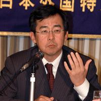 ph_yasuda